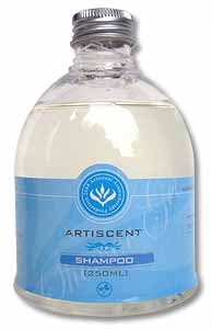 Shampoo-250mL-big