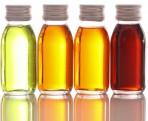 Canada CFA Compulsosy Essential Oils